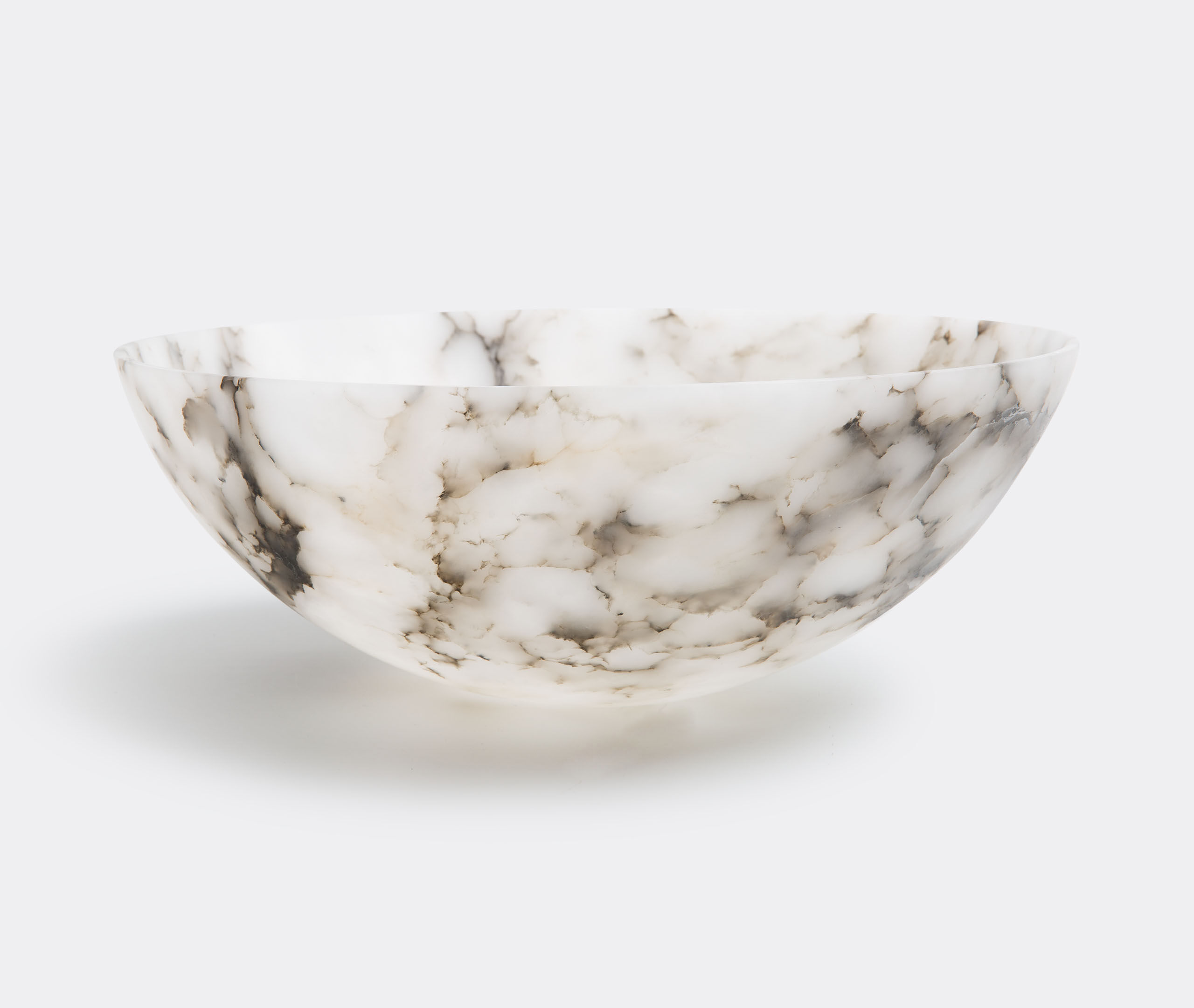 Tondo Bowl Large