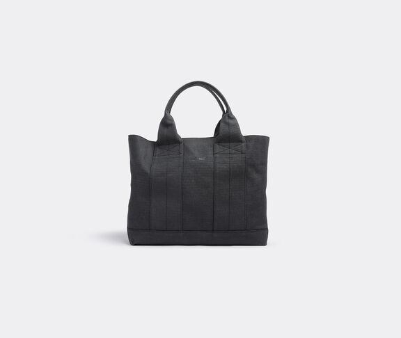 Short handle bag