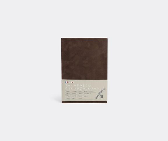 A5 'dainel' notebook