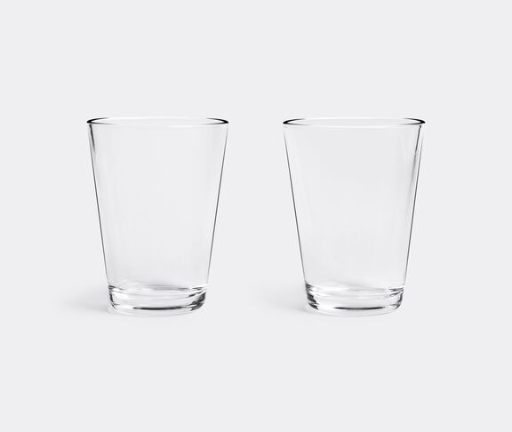 'Kartio' tumbler, set of two