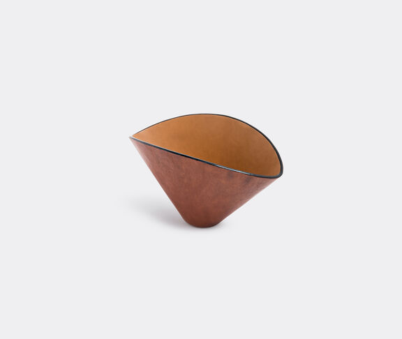 Organic Bowl M