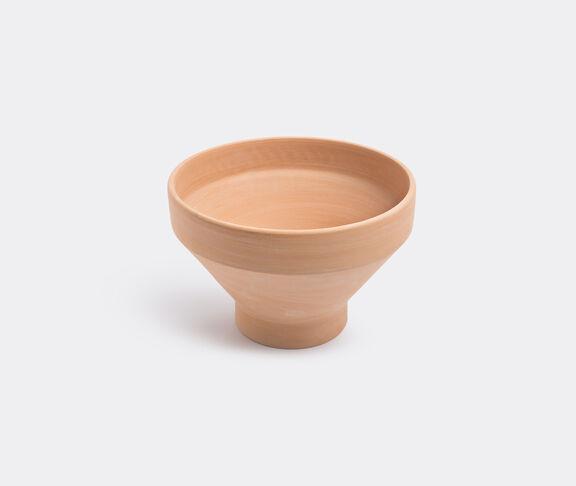 'Mira' garden pot