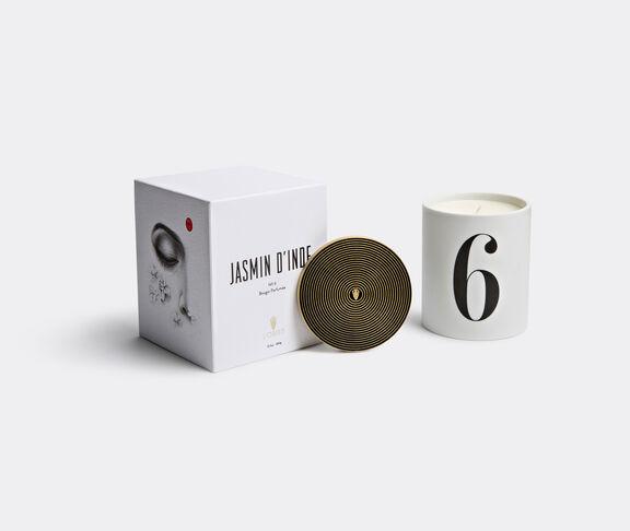 'Jasmin d'Inde No 6' candle