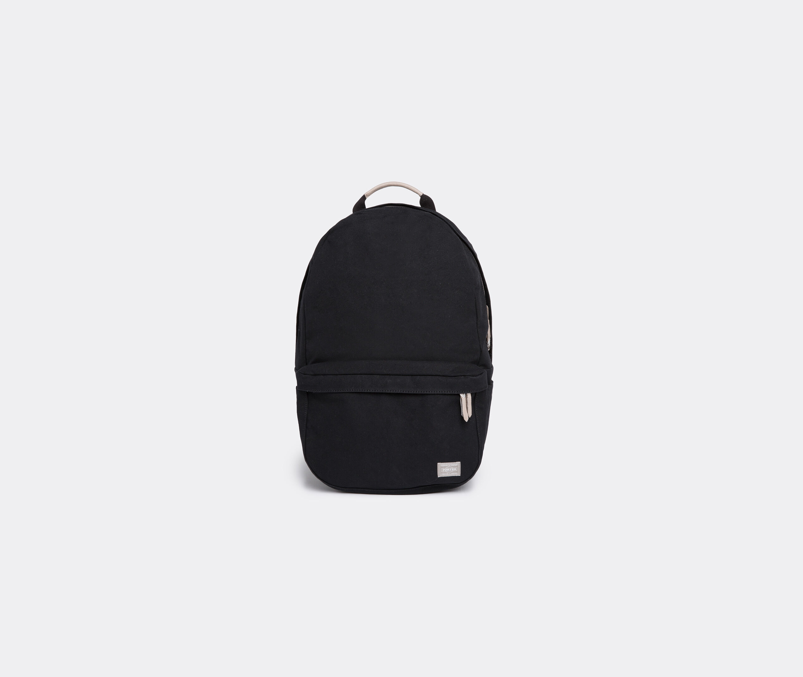 Beat Day Pack