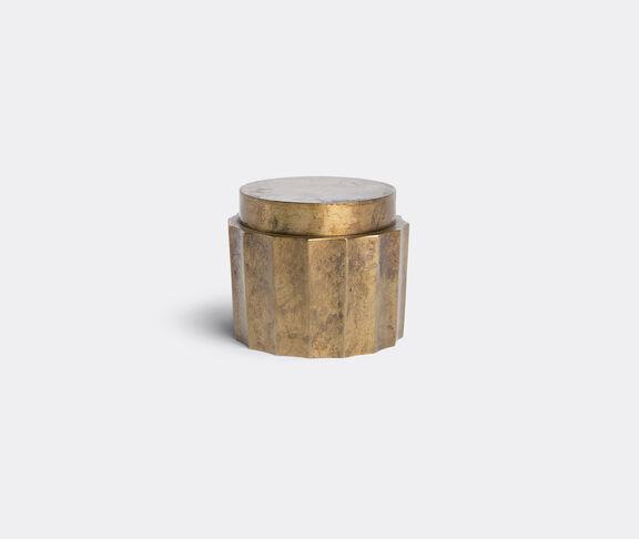 'Gusoku' 9 incense holder