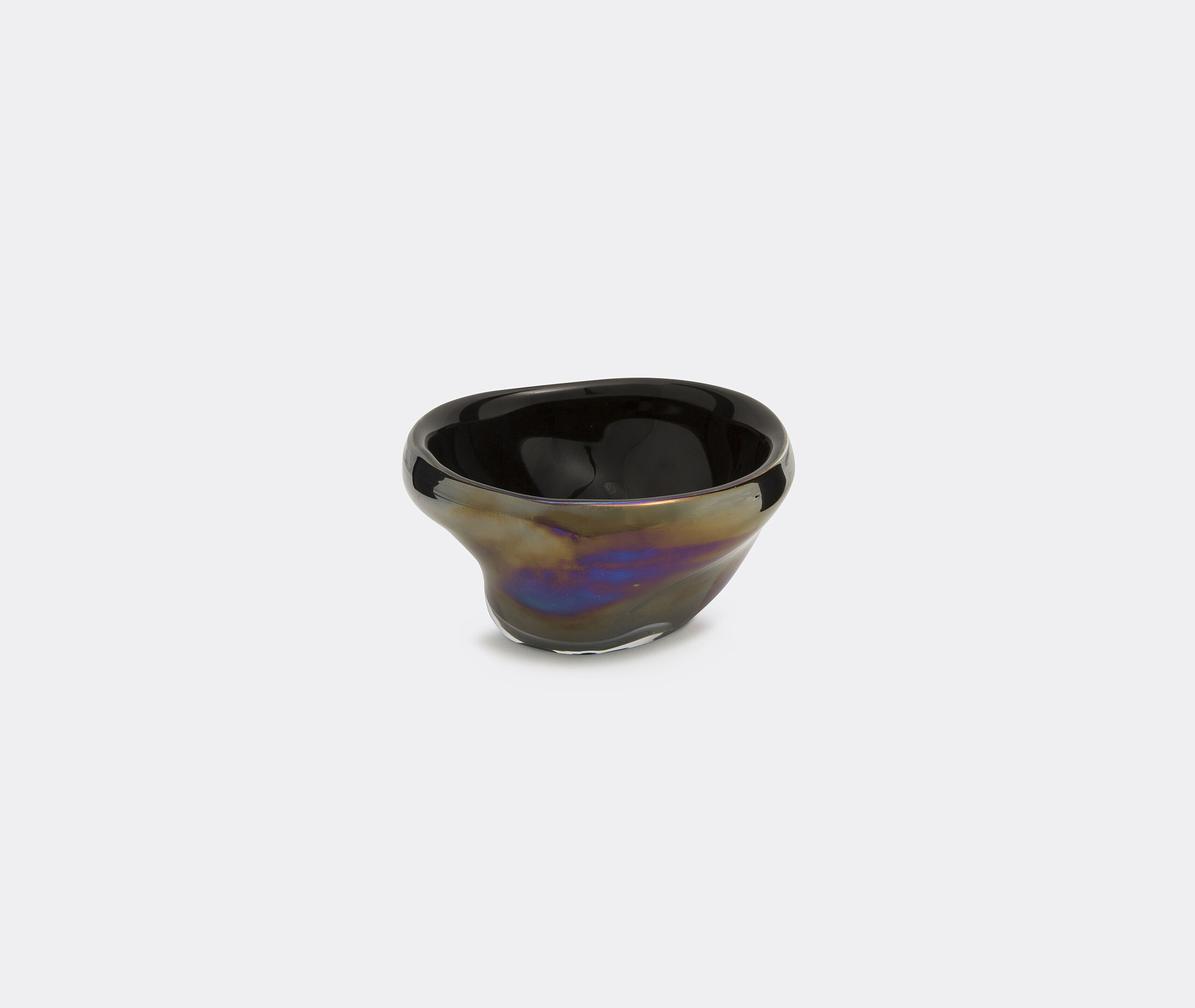 Warp Bowl Small