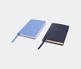 Notes Pma