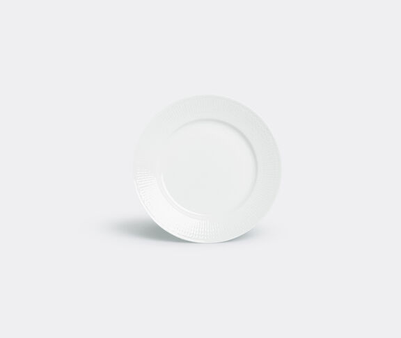 'Swedish Grace' plate, medium