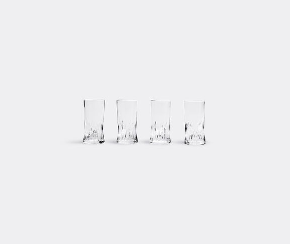 Grappa glass, set of two