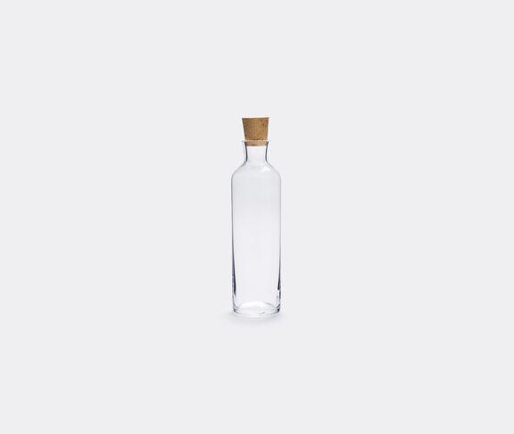 'Uruoshi' bottle