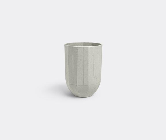 'Paper Porcelain' mug