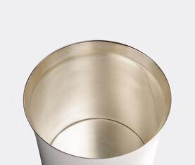 Established, Champagne Bucket