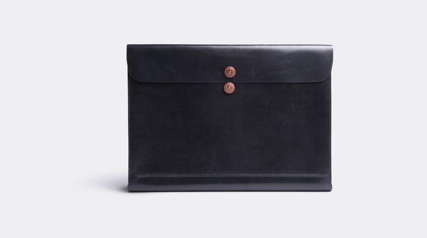Legal Envelope All Leather