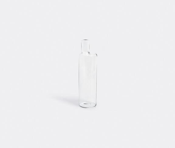 'Tokio' bottle
