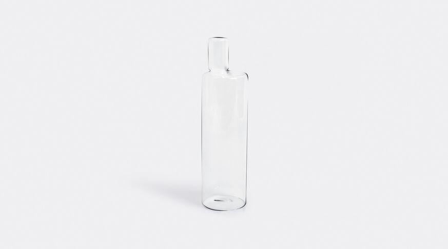 Bottle Tokyo