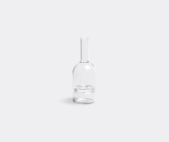 'Celsius' sake bottle