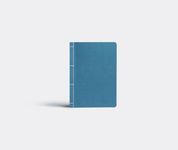 'Portrait' bookbinders book