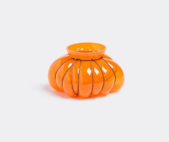 'Pumpkin' coupes