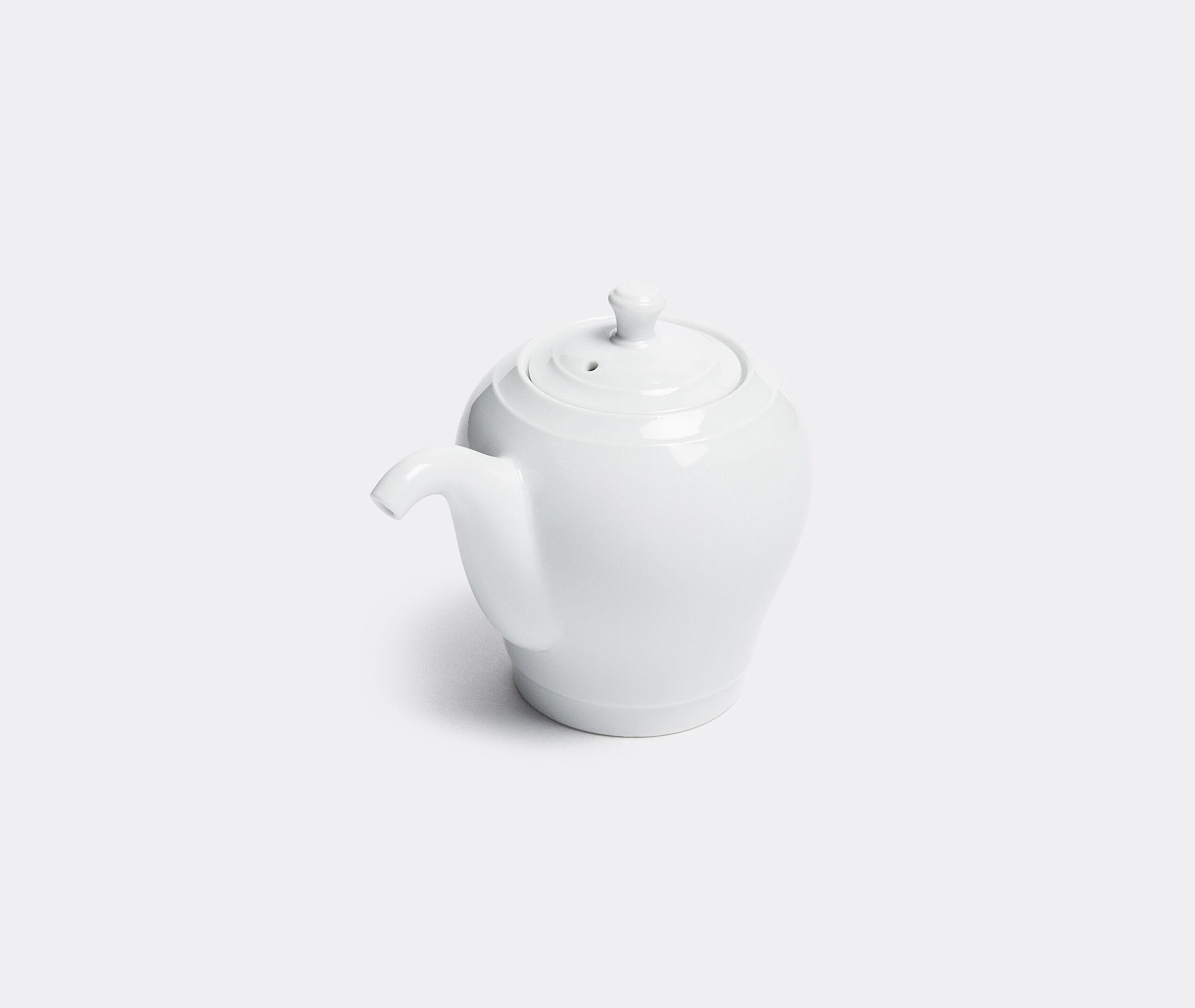 Vinegar Container