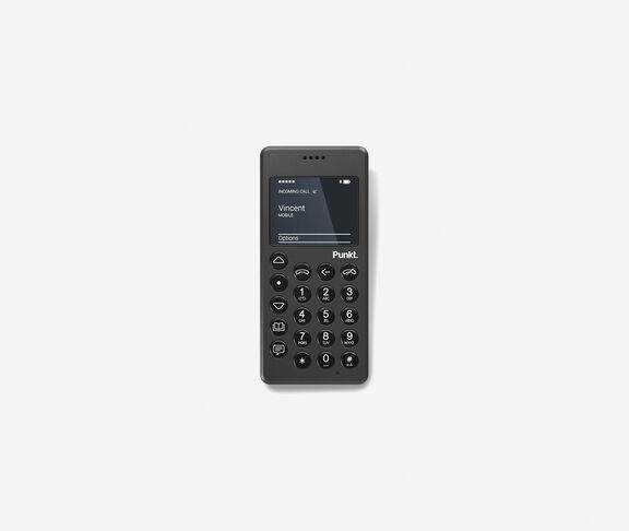 'MP01' mobile phone – plug type C, Europe