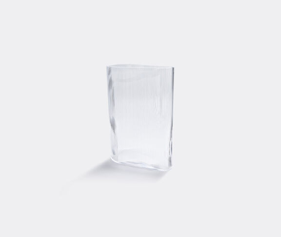 Mist Vase 380Mm