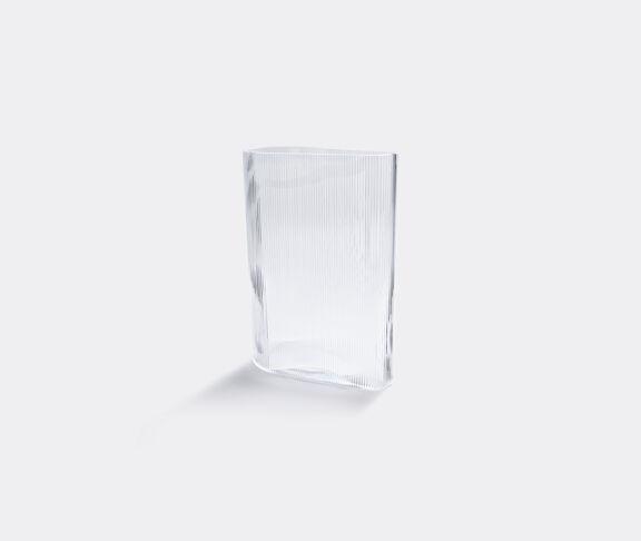 'Mist' vase