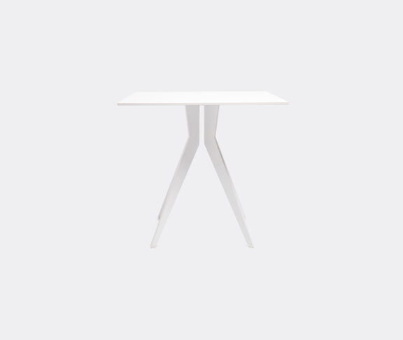 'Outline' table