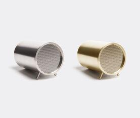 Tube Audio Copper