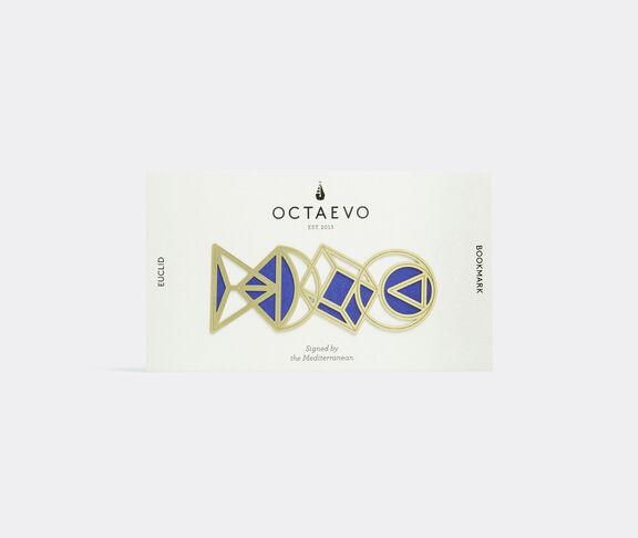 'Euclid' bookmark