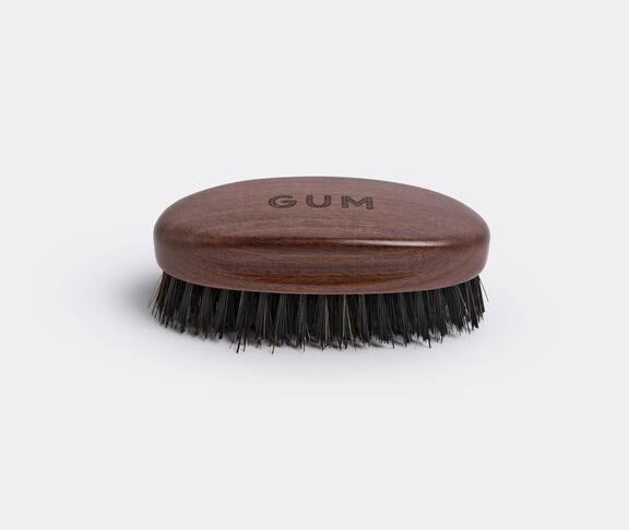 GUM beard brush
