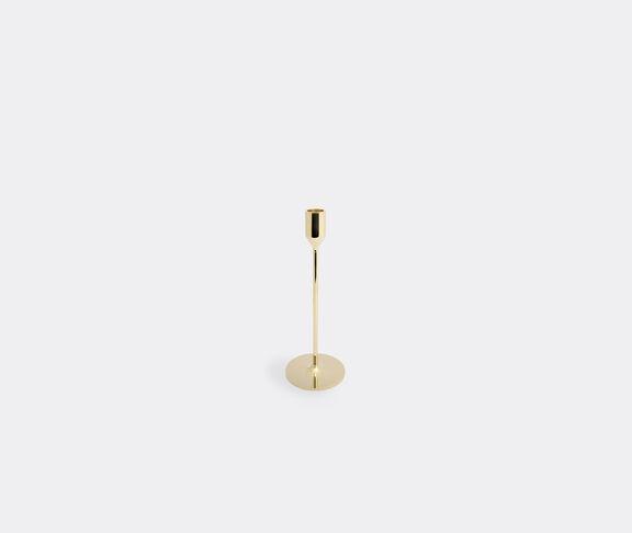 'Nattlight' candlestick, small