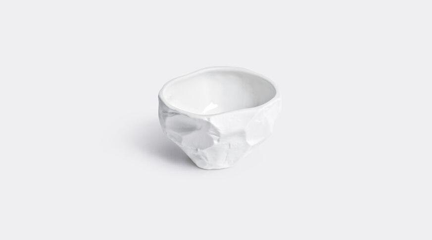 Crockery - Small Bowl