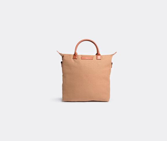 'O'Hare' shopper tote bag