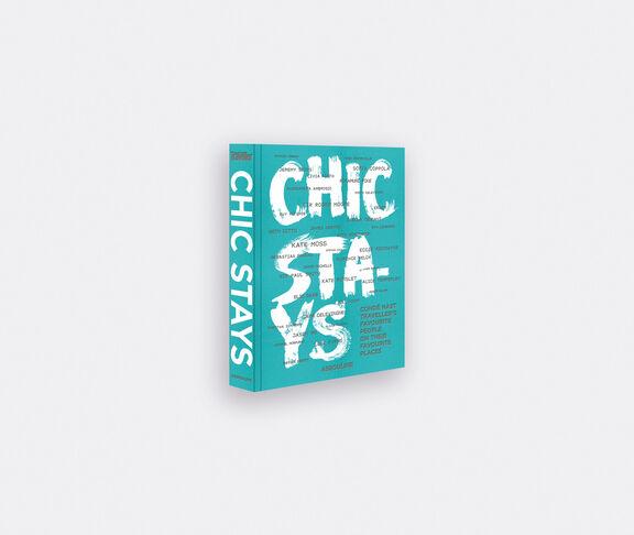 'Chic Stays'