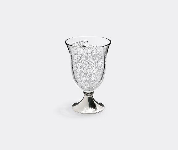 'Caviar - Venini for Buccellati', small vase
