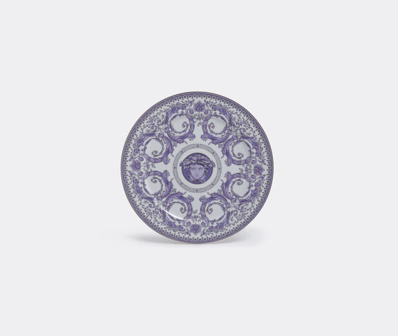 Versace 'Le Grand Divertissement' service plate