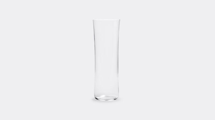 Tsuyu Glass Champagne