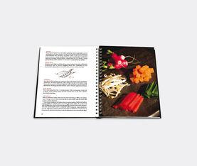 Joel Robuchon Food & Life