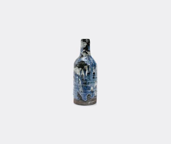 'Moonshine' bottle