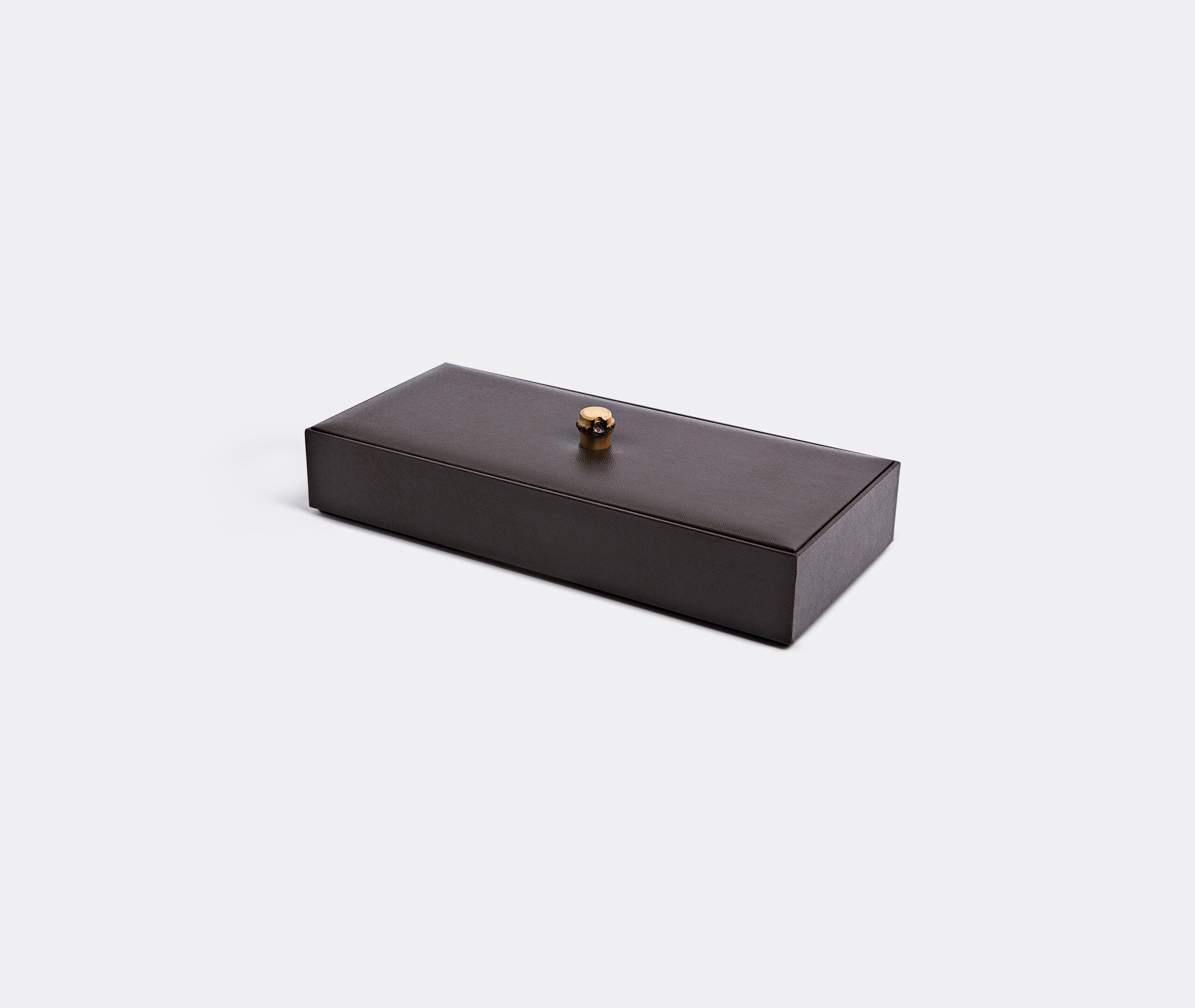 Empty  Boxes Rectangular (Cake Set)