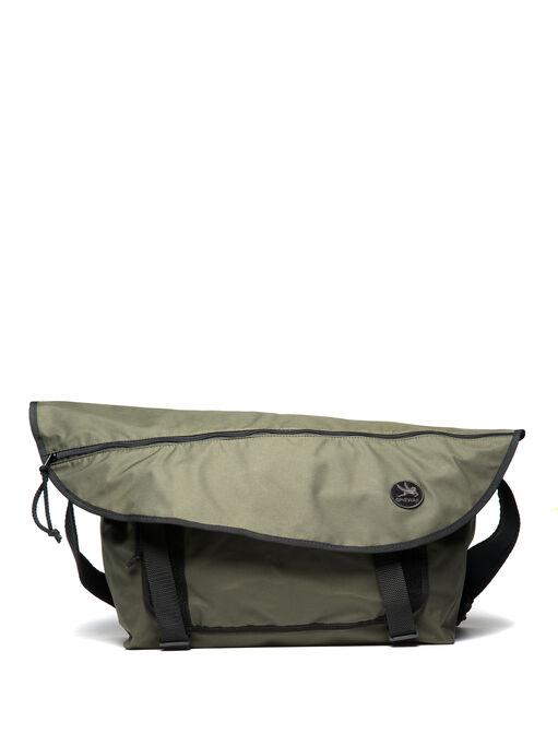 SPIEWAK / NARIFURI URBAN MESSENGER BAG