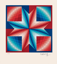 "Bild ""Tsillag"" (1986)"