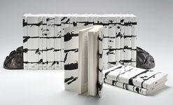 """Nobelpreisbibliothek"""