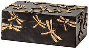 Libellen-Box