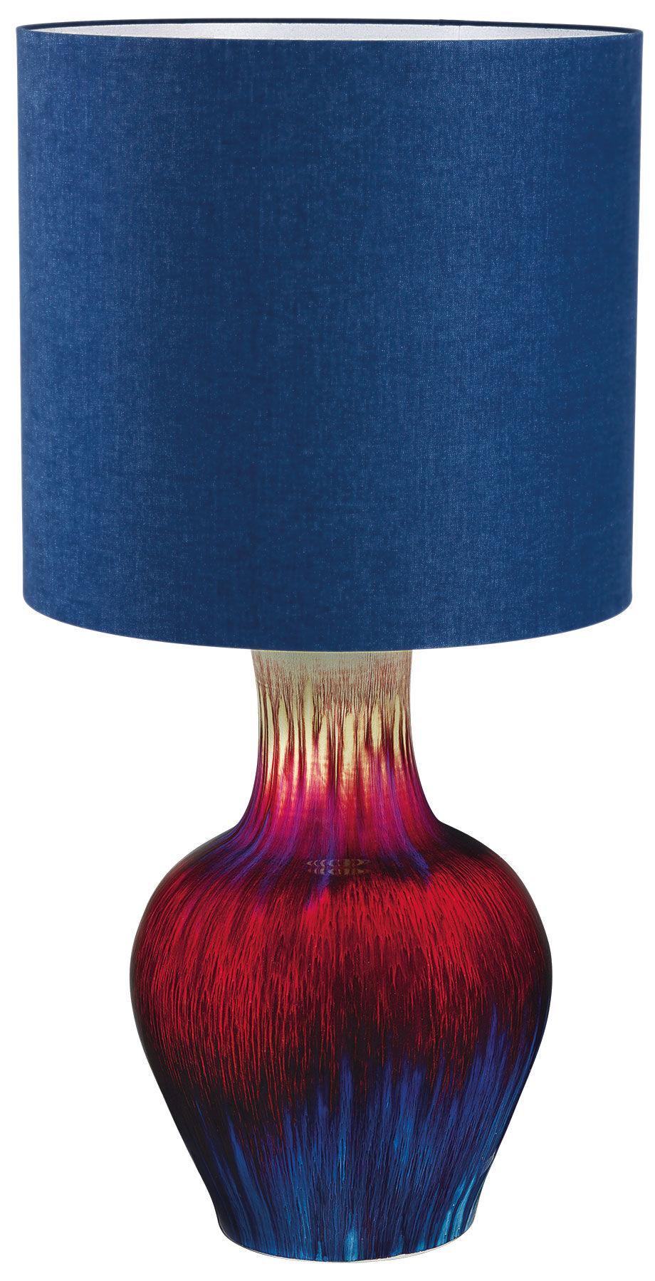 bodenlampe vulcano ars mundi. Black Bedroom Furniture Sets. Home Design Ideas