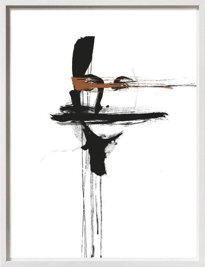 """Mascha Rose: Bild """"Blind Painter"""" (2015)"""