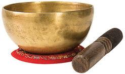 """Sound Bowl """"Tao"""""""