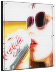 "Bild ""Cola Light"" (2014)"