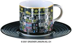 """(913I) Art Cup """"KunstHausWien"""""""