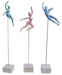 """""""Wind ballet"""""""